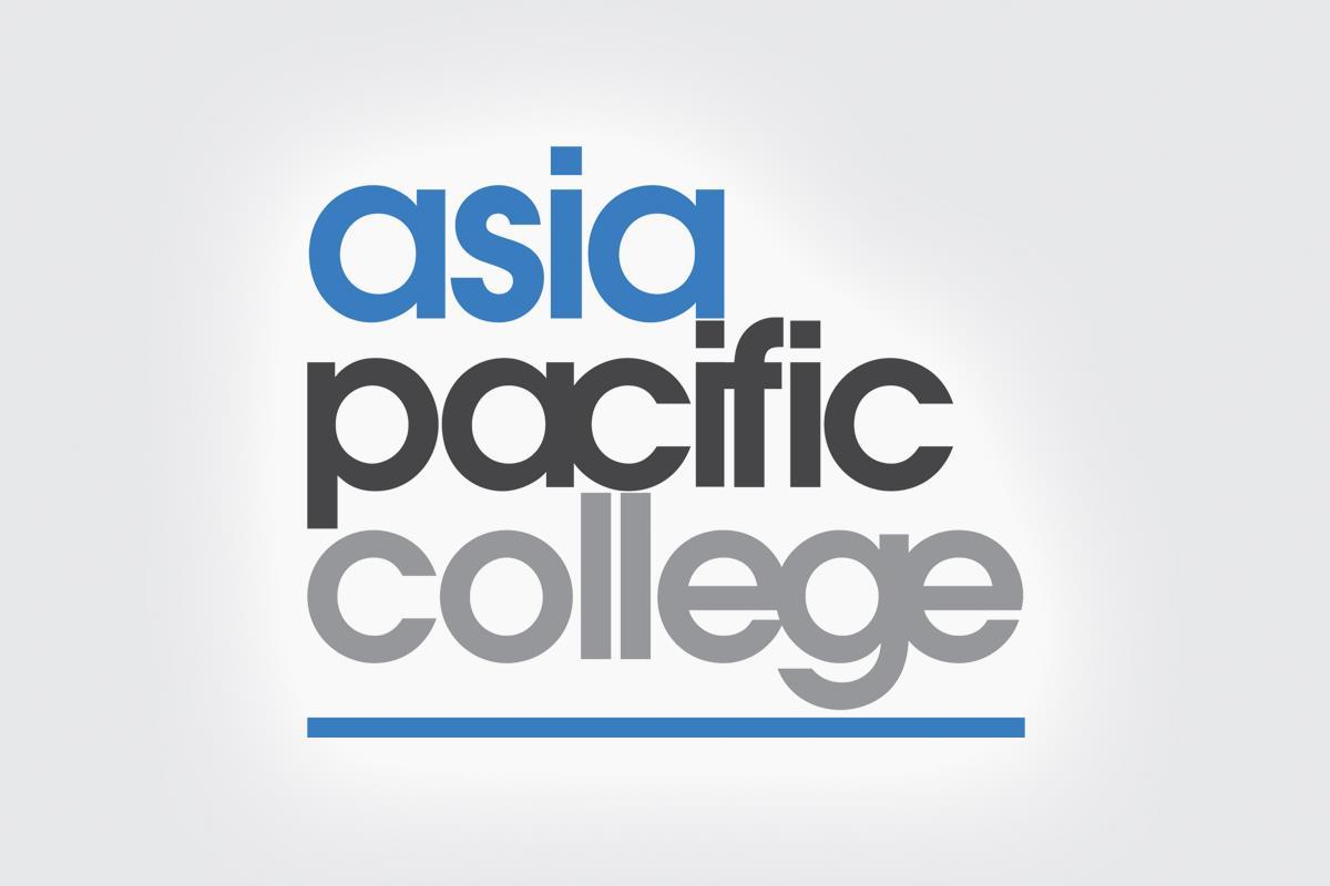 Asia Pacific College