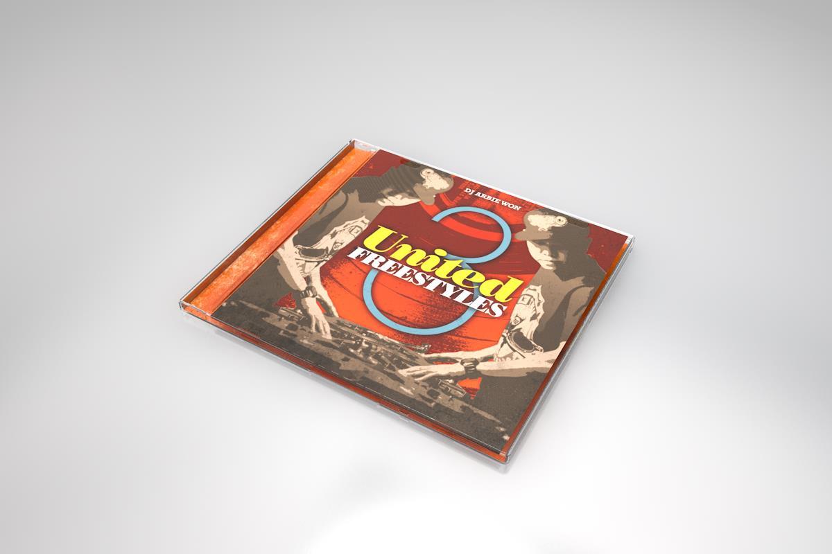 CD 1200 X 800_0039