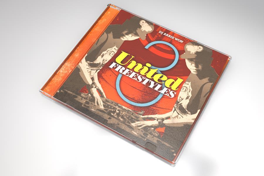 CD 900 x 600 cu0039