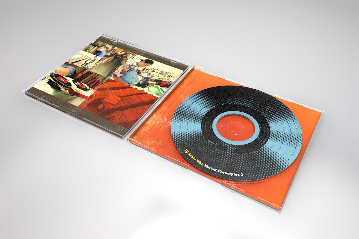 CD OPEN 1200 X 800_0039