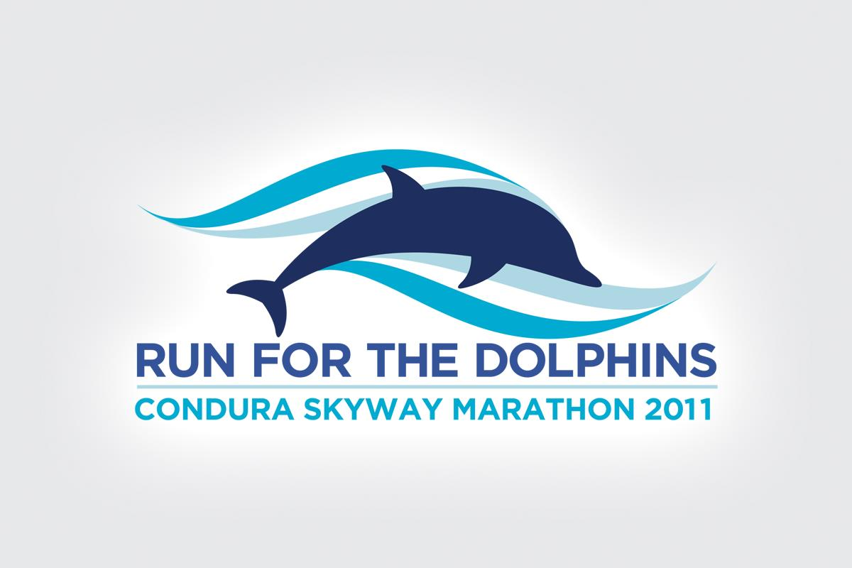 Condura Run for the Dolphins 2011