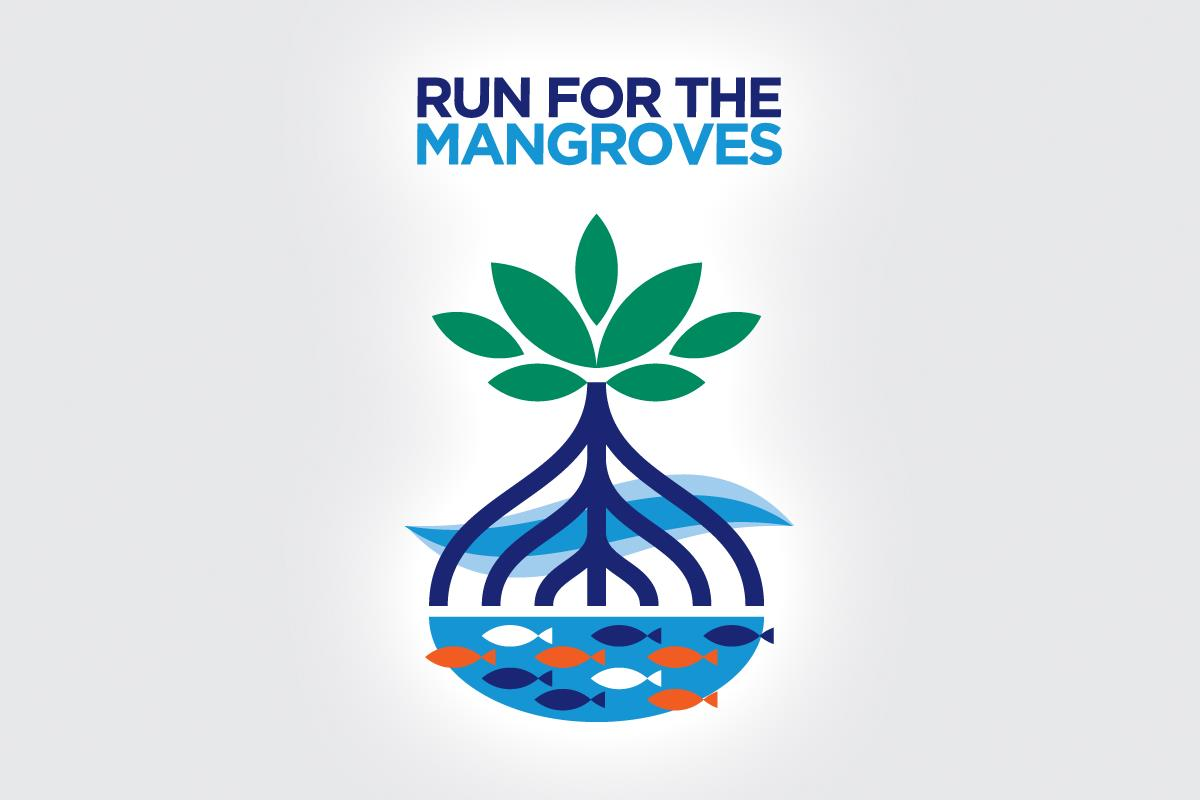 Condura Run for the Mangroves