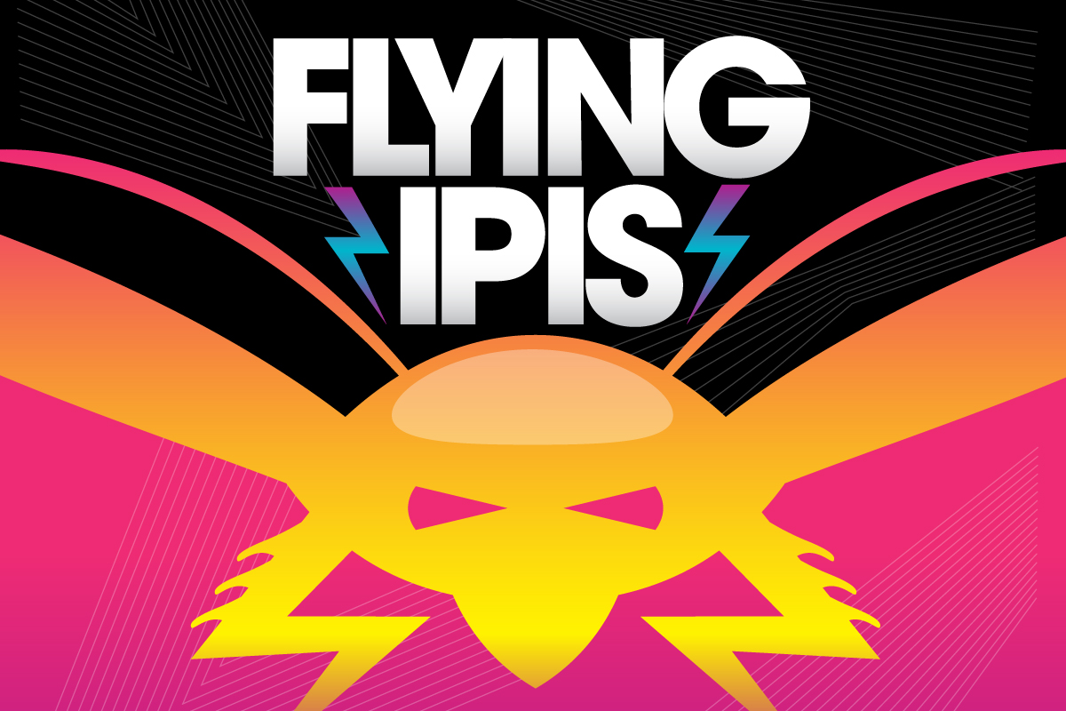 FLYINGIPIS_ARTWORKS-01