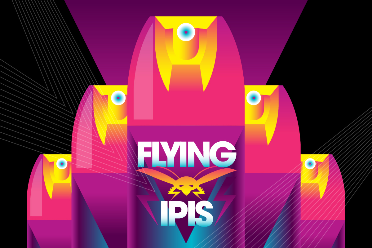 FLYINGIPIS_ARTWORKS-05