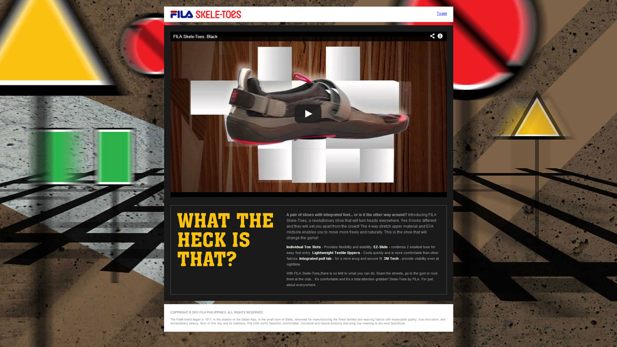 Fila-Skeletoes-Website-3