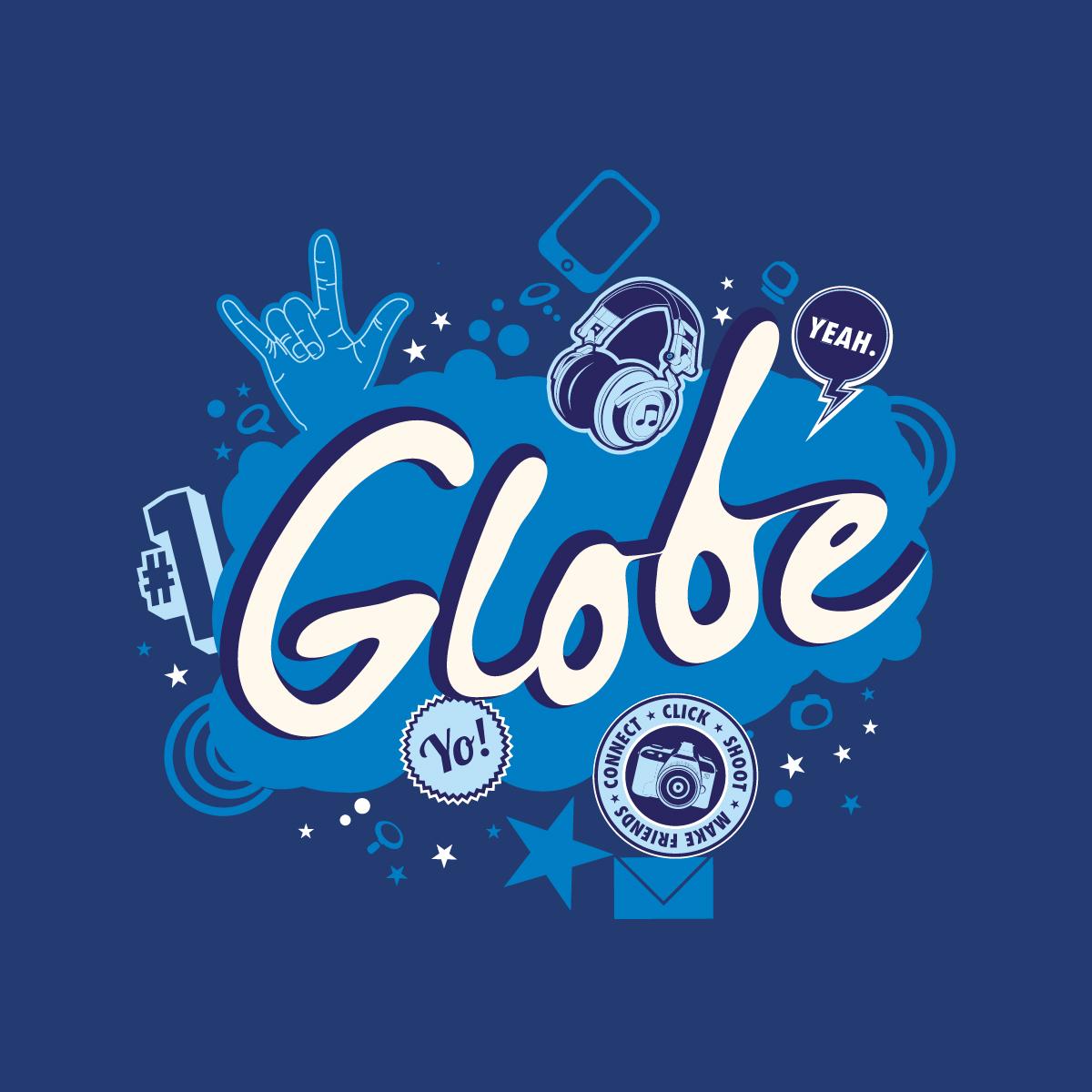 GLOBE_merch-01