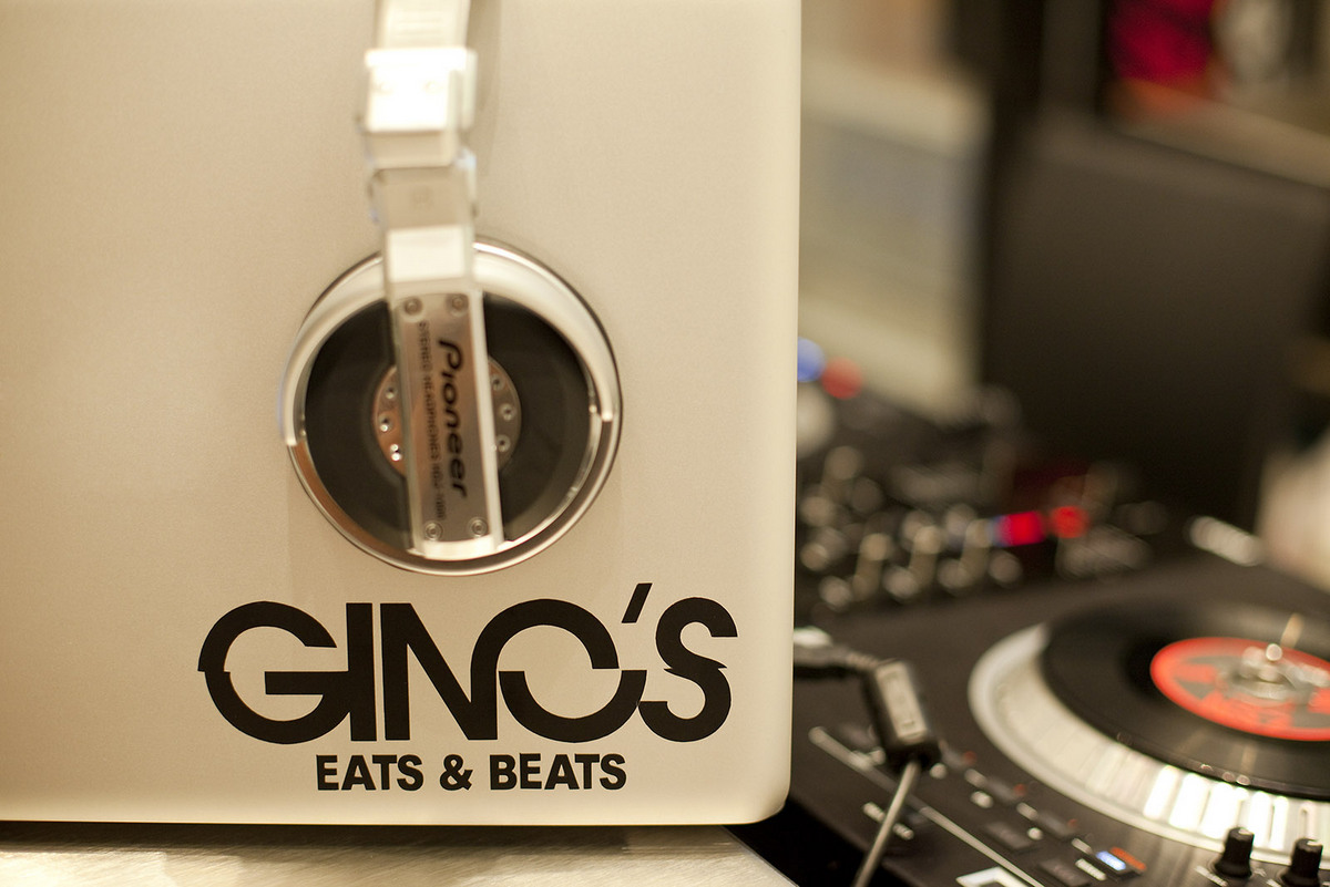Ginos_Beats_and_Eats_15