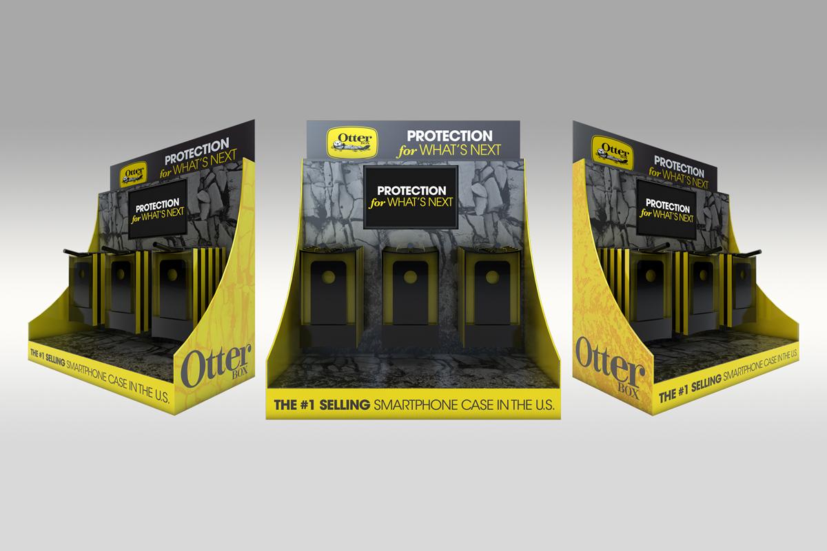 OTTERBOX_modules_01