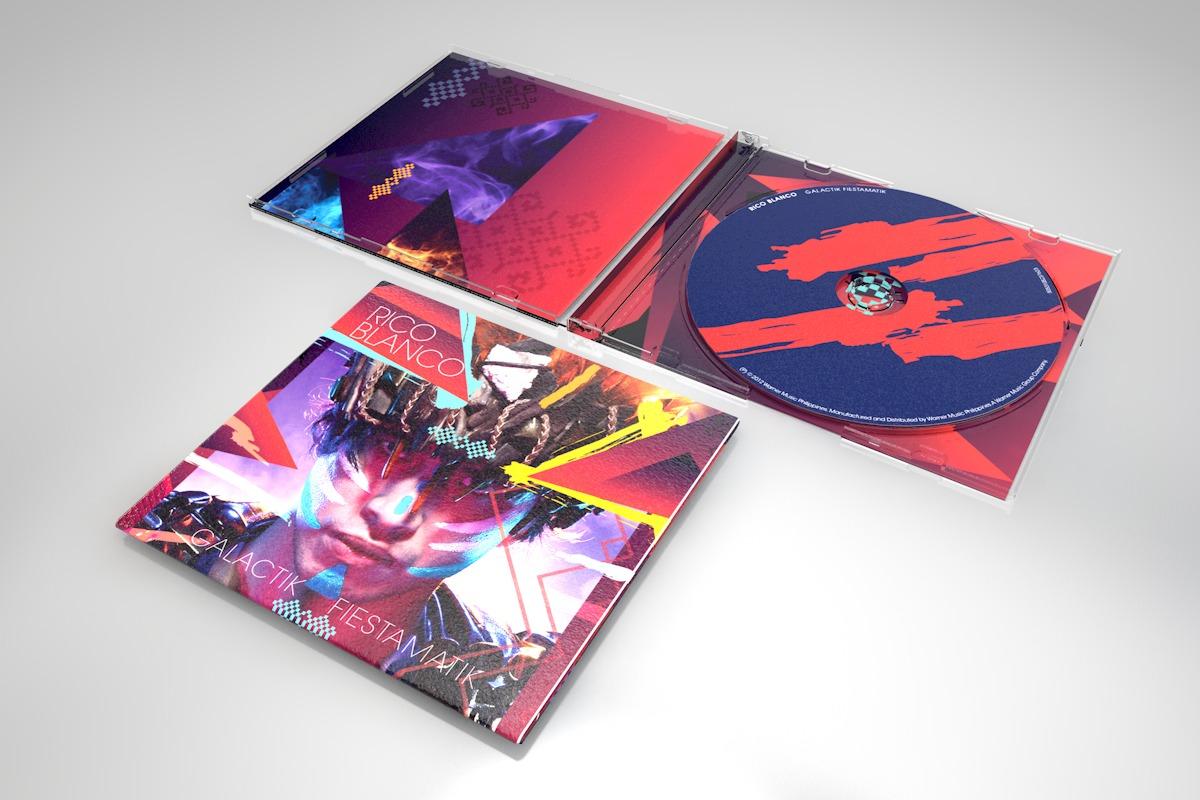 RICO CD OPEN 1200 x 800_0039