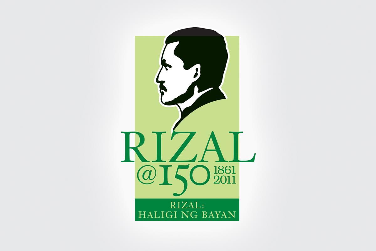 Rizal @ 150