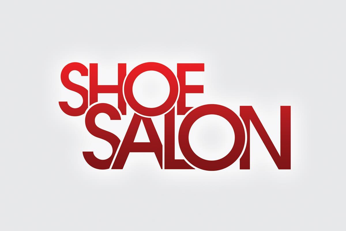 Shoe Salon
