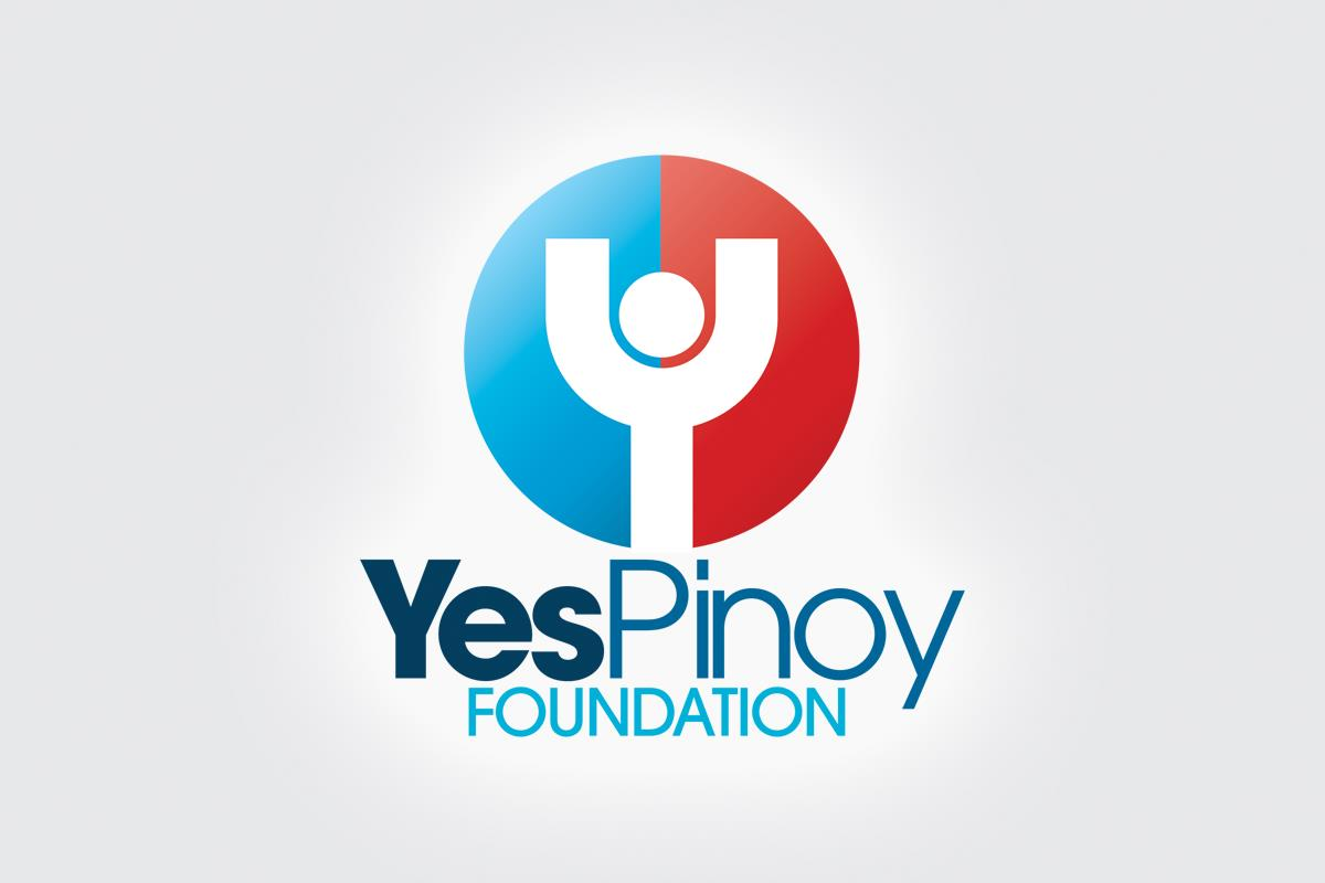 Yes Pinoy Foundation