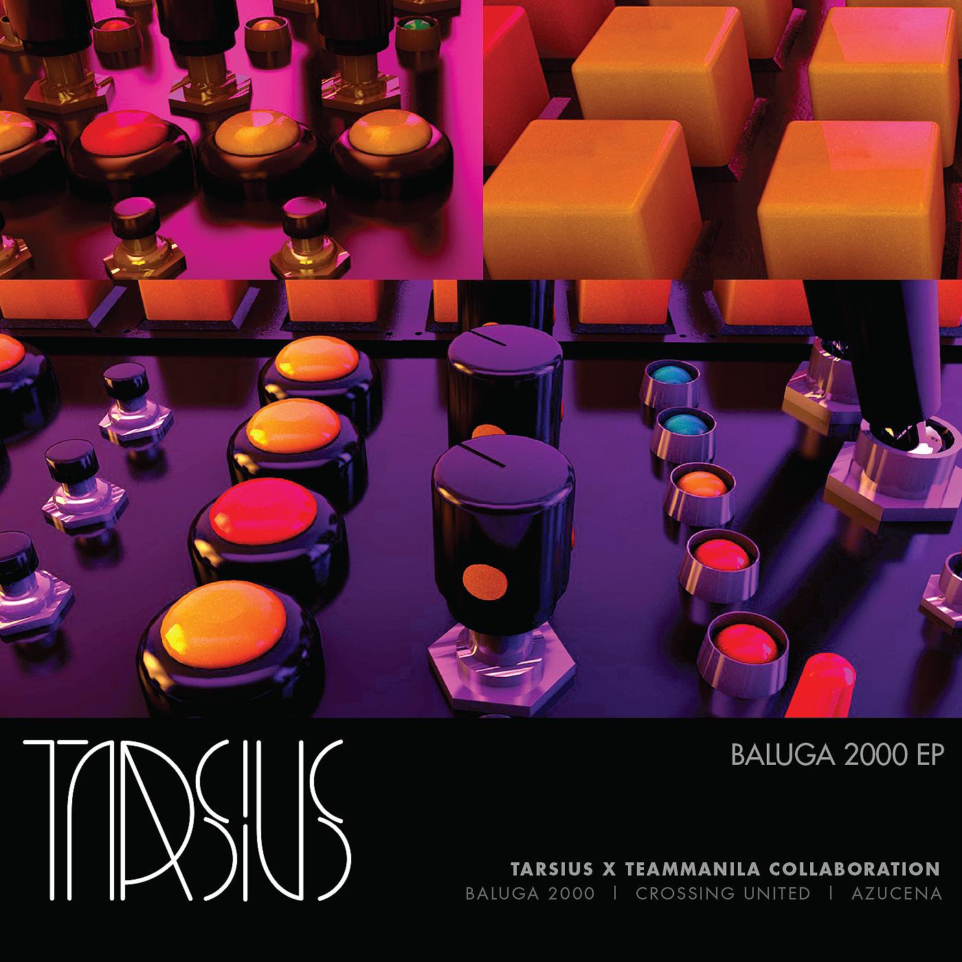 TARSIUS-BALUGA-2000-Web