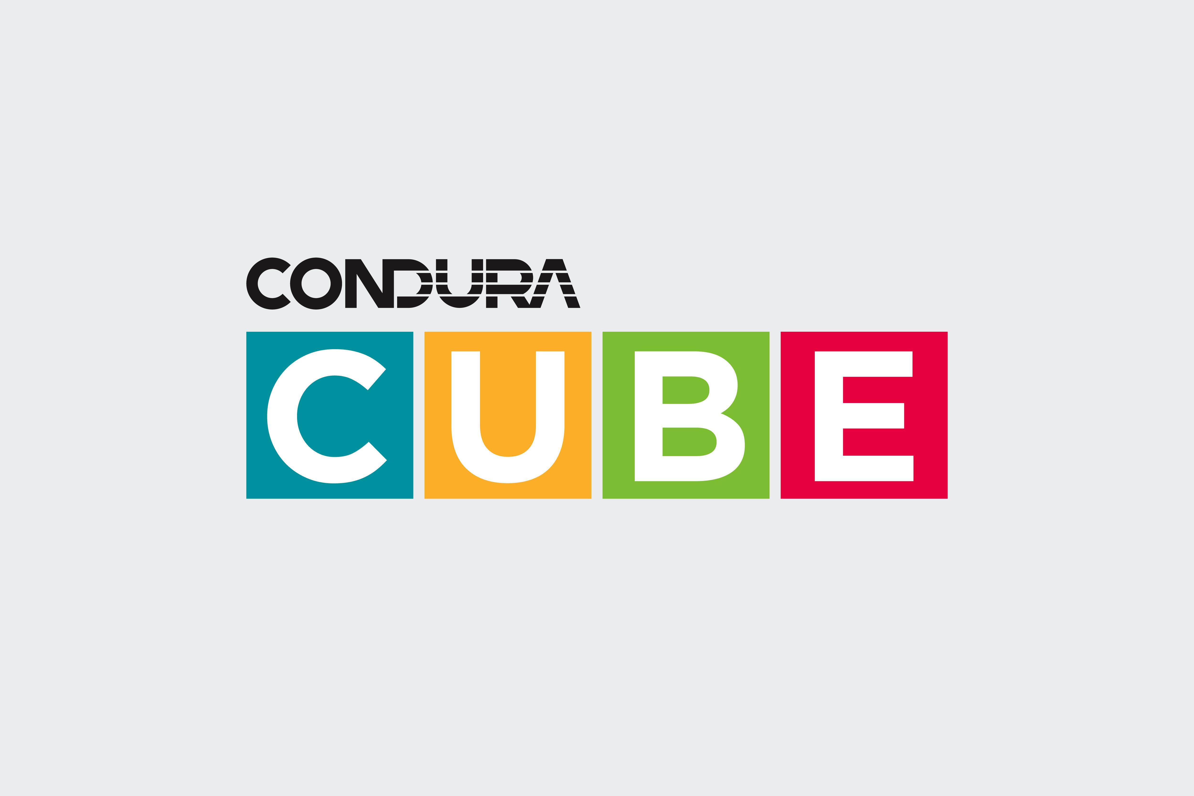 TM WF CONDURA CUBE LOGO-03