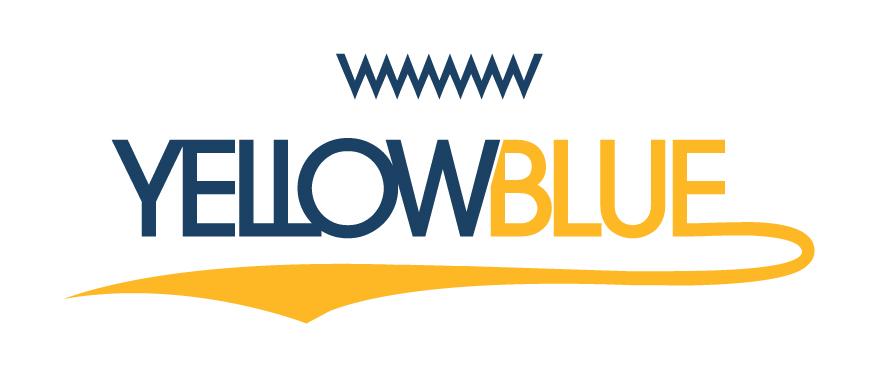 YELLOWBLUE LOGO-FOR FA-01